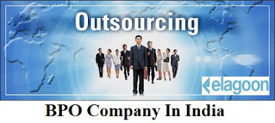 Some Essential Facts About the Best BPO Company In India