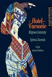 http://lubimyczytac.pl/ksiazka/4448814/hotel-varsovie-klatwa-lutnisty