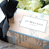 Summer Afternoon: The Jo Malone x Marthe Armitage Home Collection Is Just The Sweetest Thing