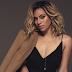Mais uma solo: Dinah Jane, do Fifth Harmony, está em música nova do produtor RedOne
