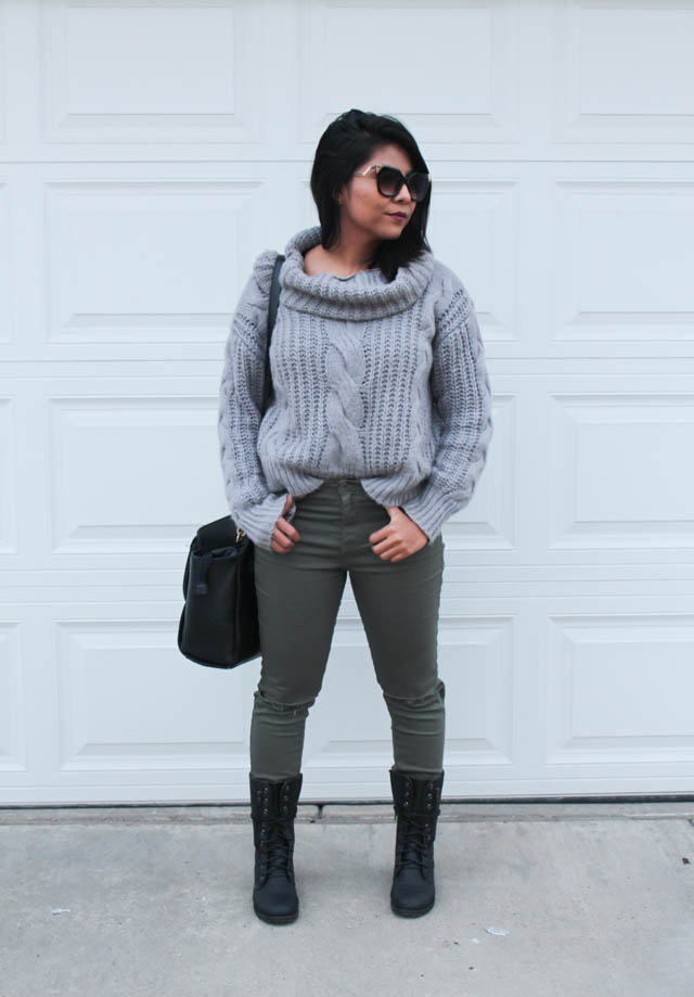 combat-boots-spring-outfit-fashion