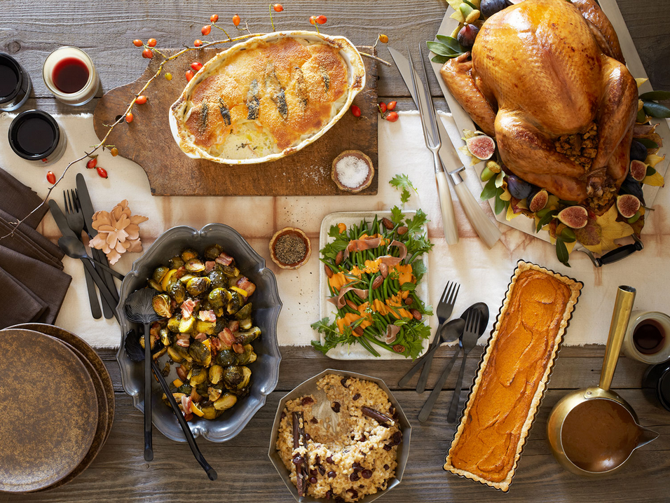 http://www.annabellebreakey.com/gallery/tablescapes/abreakey-home-thanksgiving-2/