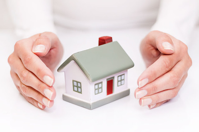 Power Tips to Manage a Mortgage While Pregnant and Single
