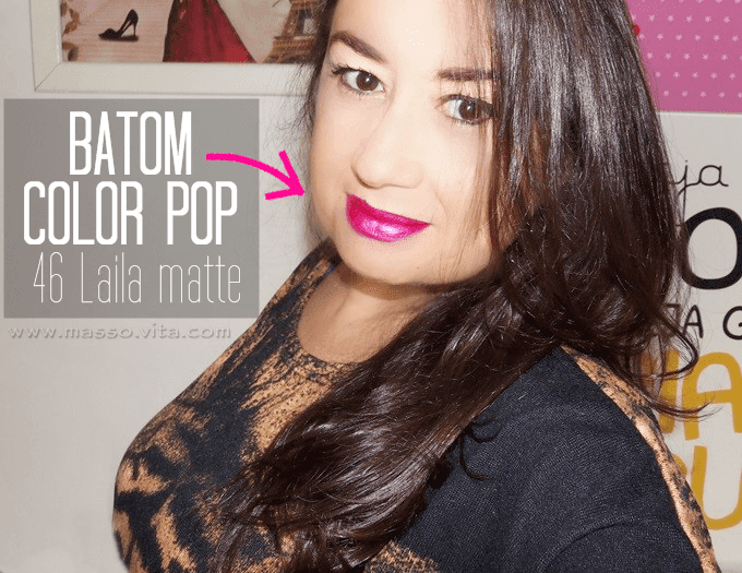 01-Batom-laila-matte-46 (1)