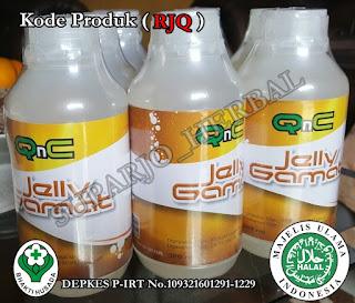 Obat Herbal Hepatitis C Paling Ampuh