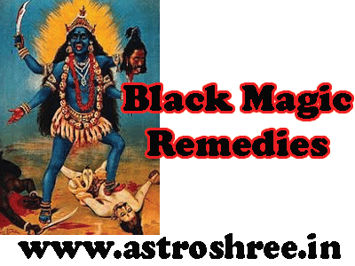 black magic solutions by best astrologer