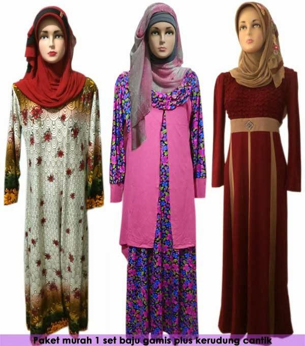 baju muslim murah harga dibawah rupiah kata kata sms. Black Bedroom Furniture Sets. Home Design Ideas