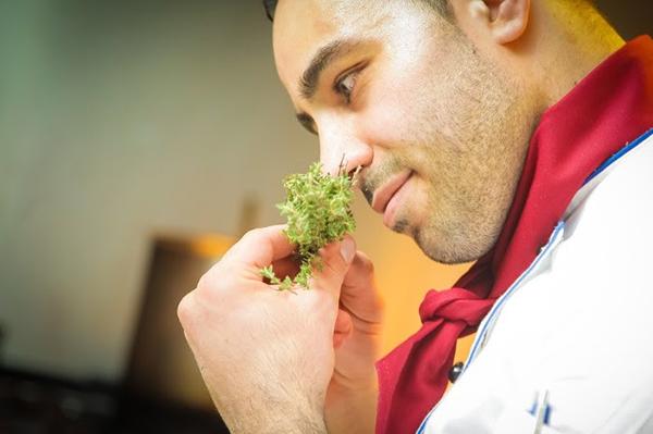 Unilever-Food-Solutions, promueve-cocina-colombiana-nuevas-generaciones-gastronomia