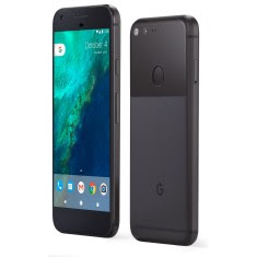 Review : Smartphone Google Pixel 32GB 4G Specification