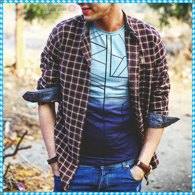 ملابس صيفى الموديلات الآكثر مبيعآ