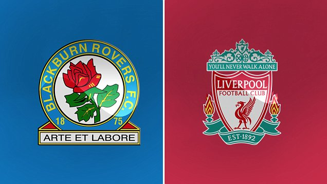 Blackburn vs Liverpool Full Match Replay 19 July 2018