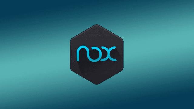 Nox sering disebut emulator android terbaik