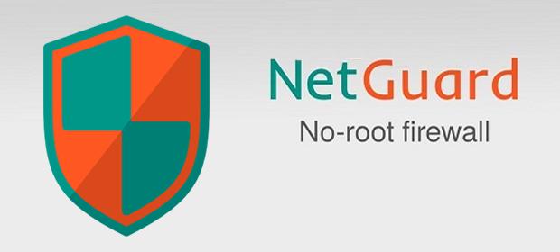 Resultado de imagen para NetGuard Pro apk