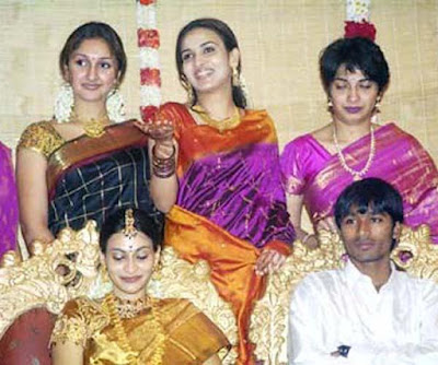 aishwarya-dhanush-wedding-1