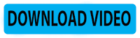 https://cldup.com/C1jhftZYK8.mp4?download=ENOCK%20BELLA%20-%20WALIFUATA%20JINA%20OscarboyMuziki.com.mp4