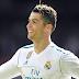 Detail Harga dan Kontrak Ronaldo di Juventus