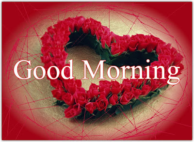 Good Morning hd Image 2016