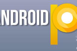 Fitur Keamanan dan Privasi Baru yang di Usung Android P