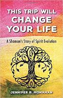 Shaman, Shamanism, Mexico trip, Life Change