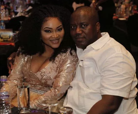 mercy aigbe attacked by husband
