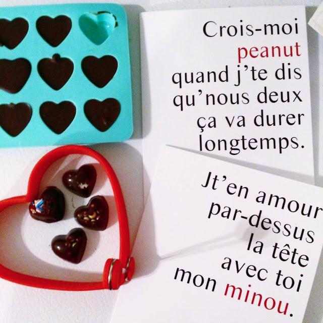 3 idées originales à offrir à la St-Valentin