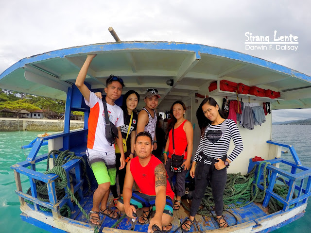 2019 Samal Island travel guide
