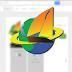 تطبيق Ultrasurf VPN من أفضل تطبيقات الVPN لهواتف Android.
