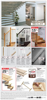 Rona Weekly Flyer Circulaire January 18 - 24, 2018