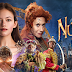 The Nutcraker and the Four Realms İnceleme-Spoilersız