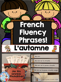 https://www.teacherspayteachers.com/Product/French-Fluency-Phrases-Lautomne-Cahier-interactif-fluidite-lecture-2844631
