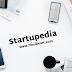 Mengenal Startupedia Dalam Dunia Bisnis