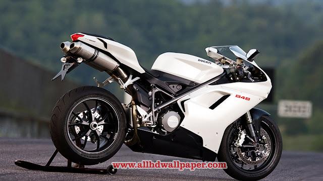Download Ducati Bikes