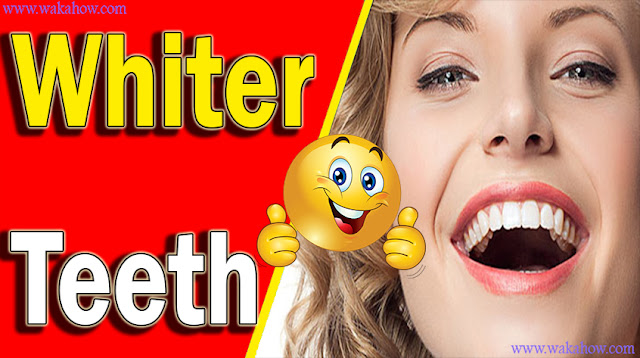 Dental Health, Best-teeth-whitening, best teeth whitening strips, professional teeth whitening, teeth whitening at home, natural teeth whitening, cost of teeth whitening, instant teeth whitening,