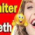 Dental-hygiene _ Cleaner-teeth _ Best-teeth-whitening