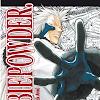 Zombie Powder 27/27+ Extra [Manga] [Español] [Google Drive]