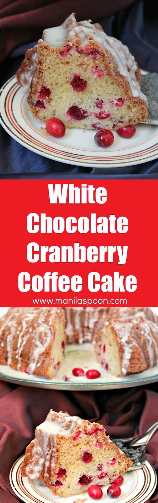 ... coffee coffee cake muffins mocha coffee coffee cake coffee coffee cake