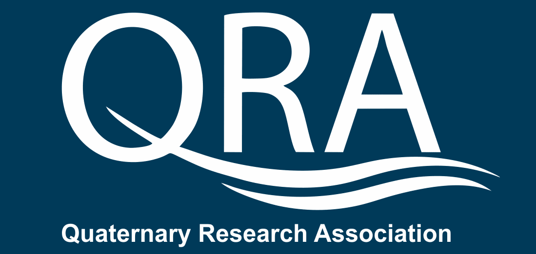 QRA Annual discussion meeting 2019