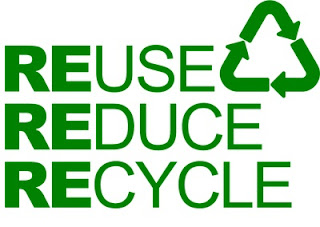 http://www.ecogreenitrecycling.co.uk/