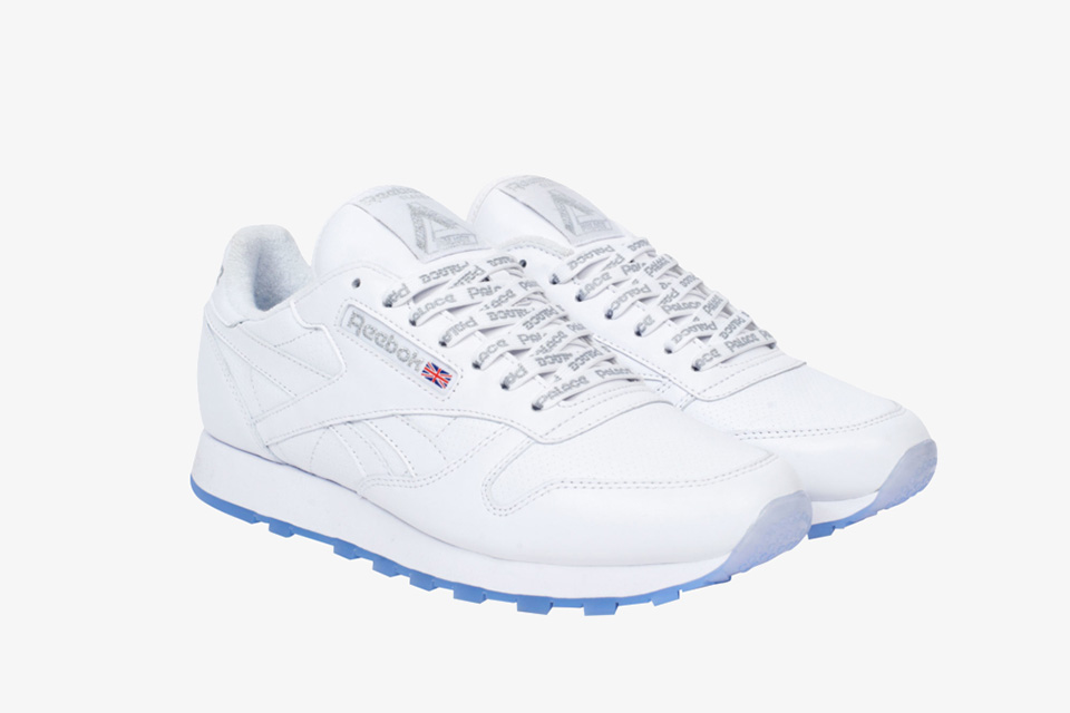 2b604092a271 Palace Reebok Classics Collection Release Date Palace Reebok Classics  Collection Release Date ...