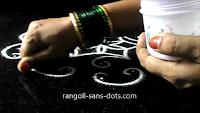 creative-Diwali-rangoli-910af.jpg