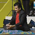 MyTV Comedy - Krou Teary Dak Chivit (20.07.2012)