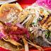 Un paseo gastronómico por Yucatán
