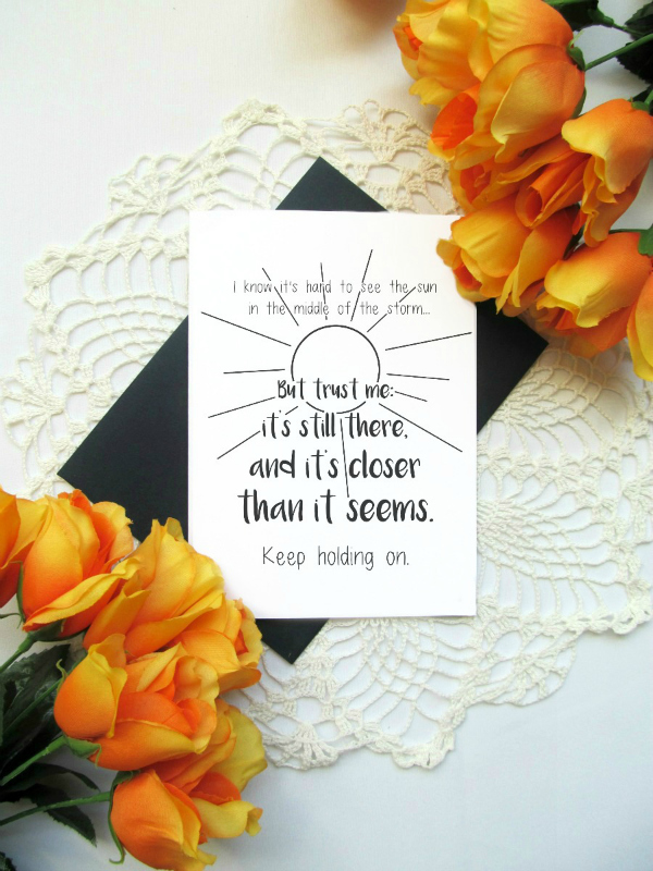 https://www.etsy.com/listing/265577724/chronic-illness-card-encouraging?ref=shop_home_active_4