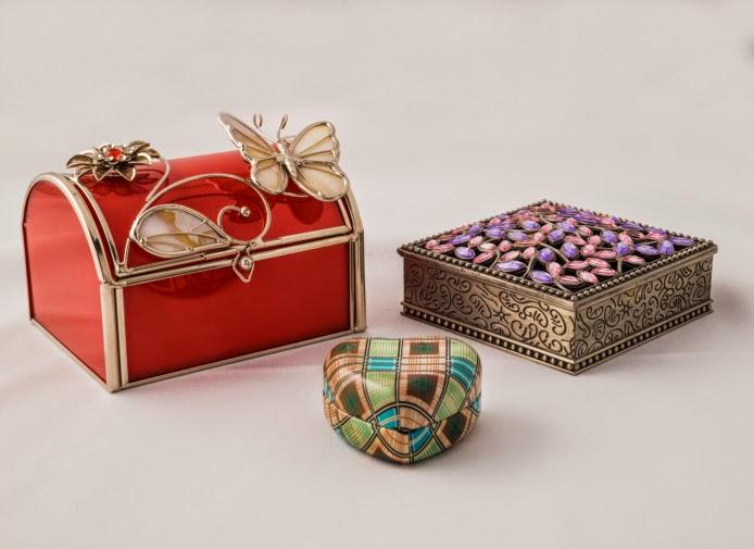 The Evolution of The Modern Jewelry Box Beads Guru