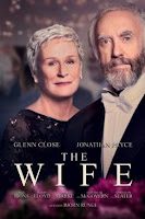 Voir Filmze The Wife En Streaming