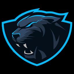 gambar logo panther