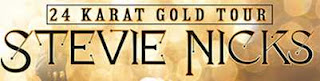 free online contests, win 24 Karat Gold Tour tickets