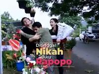 Pemain FTV Ditinggal Nikah Aku Rapopo, Ost dan soundtracknya