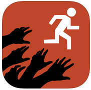 Zombies__Run__on_the_App_Store 9 Highest Health Apps for iPhone 2017 Technology