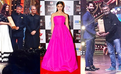 Big-Zee-Entertainment-Awards-2017-winners-and-photos